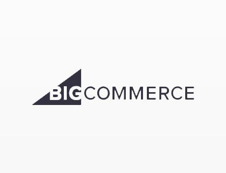 Bigcommerce rabatkode