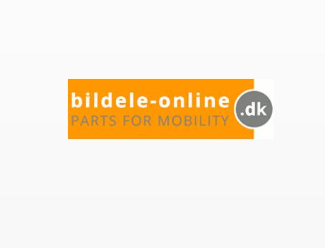 Bildele-online rabatkode