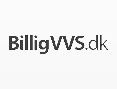 BilligVVS rabatkode