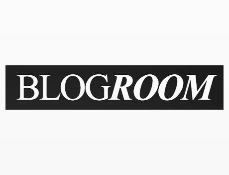 Blogroom rabatkode