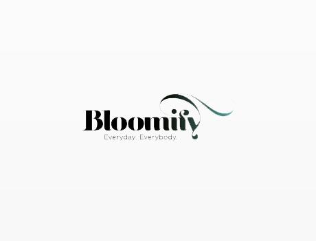 Bloomify rabatkode