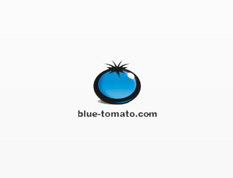 Bluetomato rabatkode