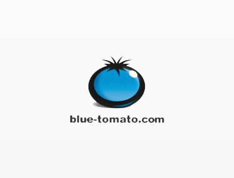 Bluetomatocom rabatkode