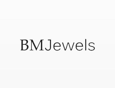 Bm-jewels rabatkode