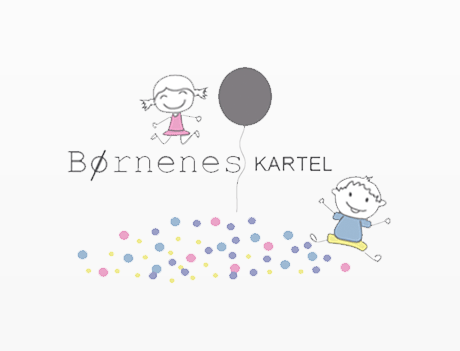 Børneneskartel rabatkode