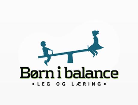 Børnibalance rabatkode