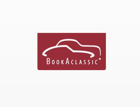 BookAclassic rabatkode