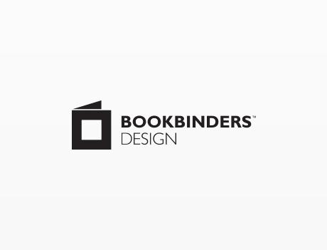 Bookbindersdesign rabatkode