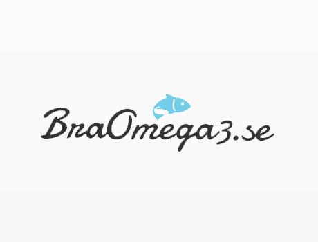Braomega3 rabatkode