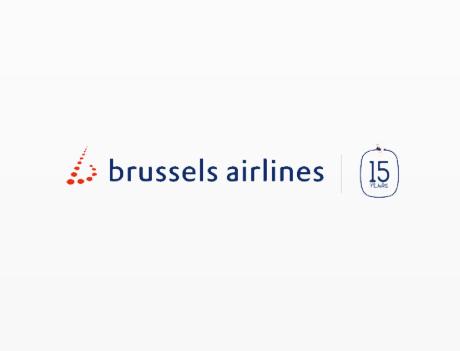 Brusselsairlines rabatkode