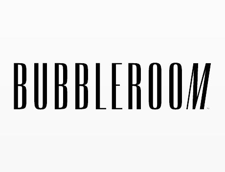 Bubbleroom rabatkode
