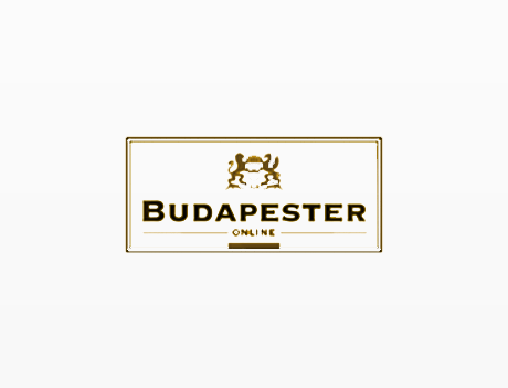 Budapester rabatkode