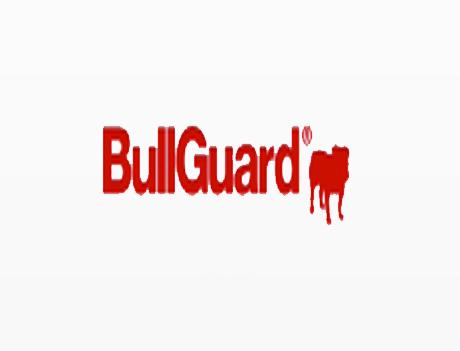 Bullguard rabatkode