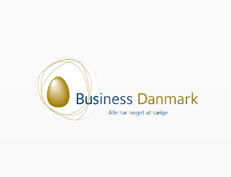 Business Danmark rabatkode