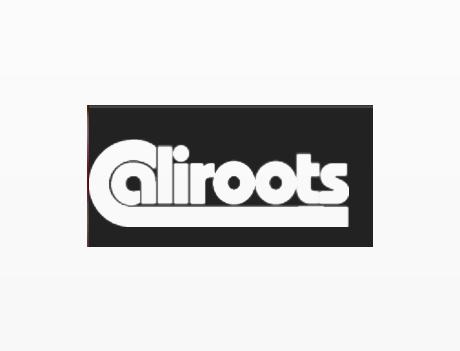Caliroots rabatkode