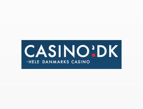 Casino rabatkode