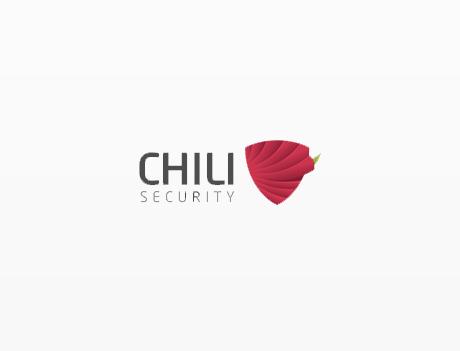 Chilisecurity rabatkode