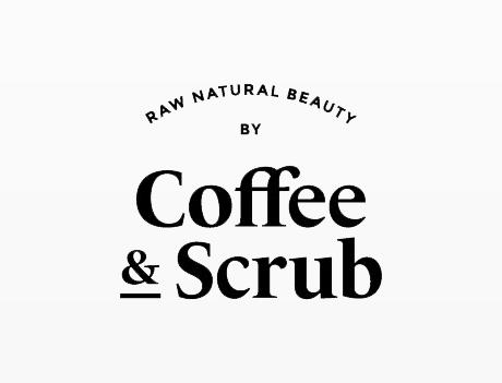 Coffeescrub rabatkode