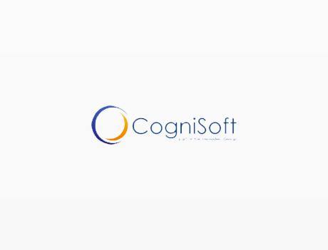 Cognisoft rabatkode
