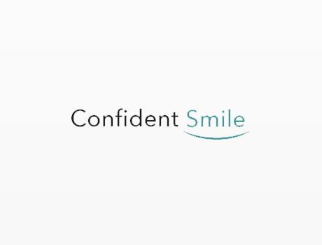 Confidentsmile rabatkode