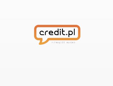 Credit rabatkode