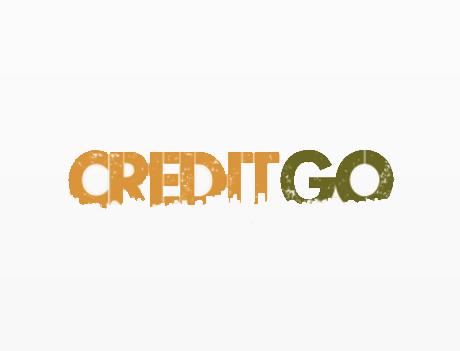 Creditgo rabatkode