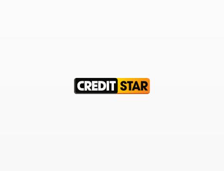 Creditstar rabatkode