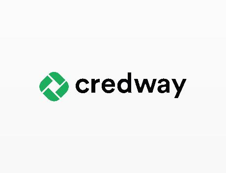 Credway rabatkode