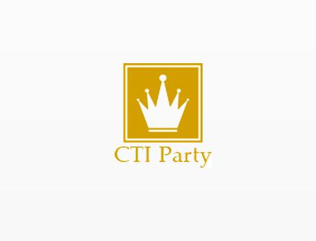 CTI Party rabatkode