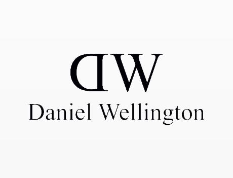 Daniel Wellington rabatkode