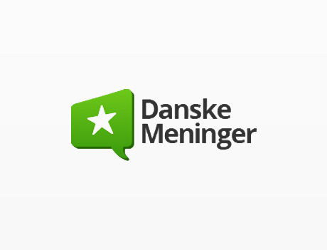 Danskemeninger rabatkode
