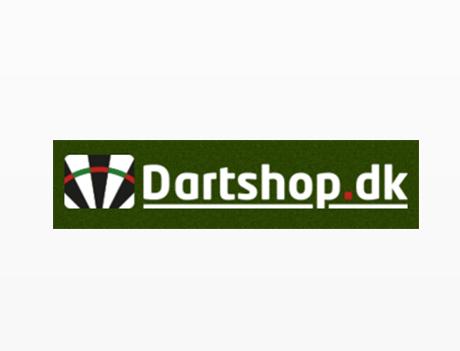 DartShop rabatkode