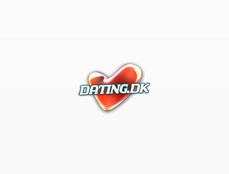 Dating rabatkoder