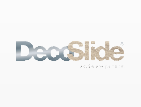 DecoSlide rabatkode