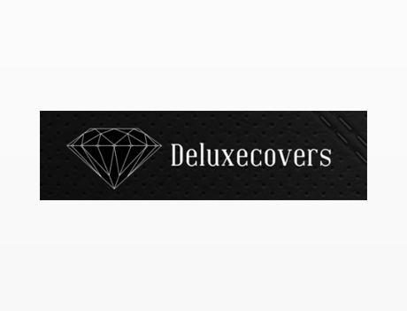 Deluxecovers rabatkode
