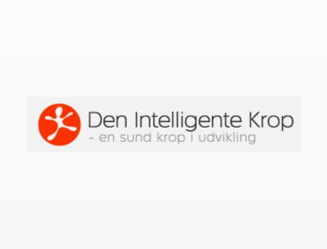 Denintelligentekrop rabatkode