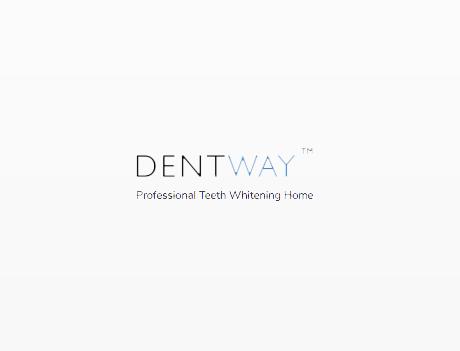 Dentway rabatkode