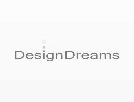 Designdreams rabatkode