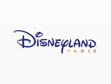 Disneyland Paris rabatkode