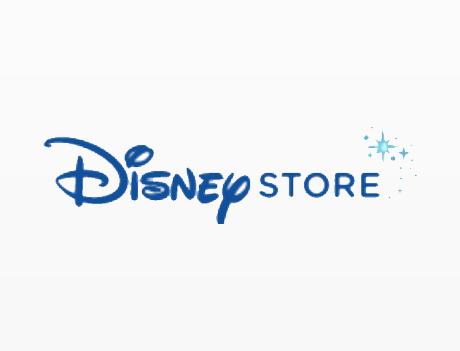 Disneystore rabatkode