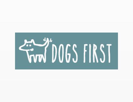 Dogsfirst rabatkode