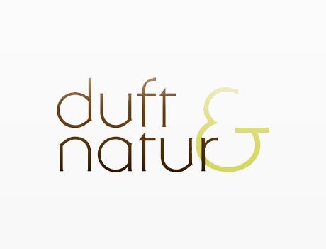 Duft-Natur.dk rabatkode