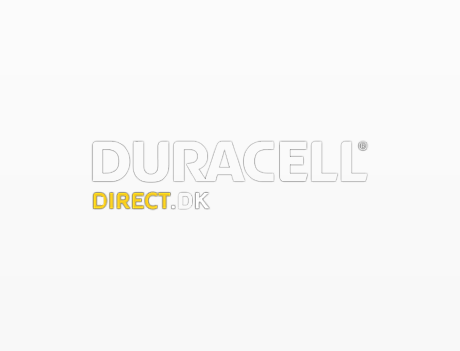 Duracelldirect rabatkode