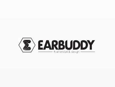 EarBuddy rabatkode