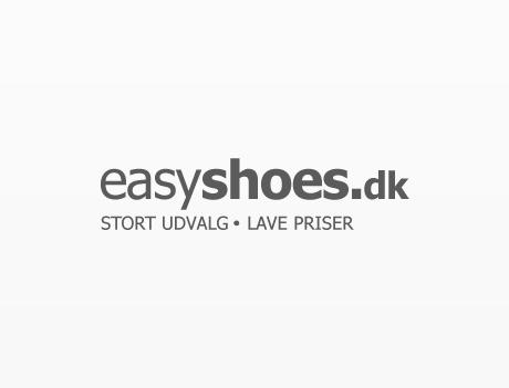 Easyshoes rabatkode