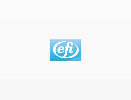 EFI rabatkode