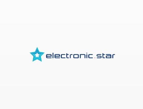 Electronicstar rabatkode