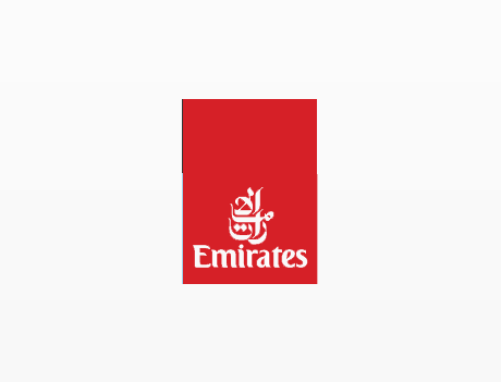 Emirates rabatkode