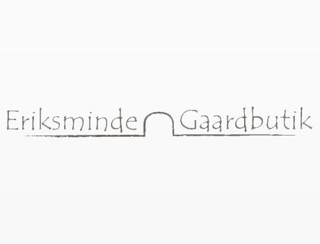 Eriksminde-Gaardbutik rabatkode