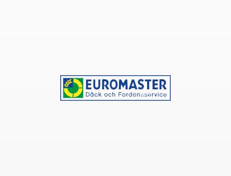Euromaster rabatkode